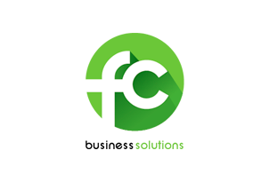 FC Business Solutions